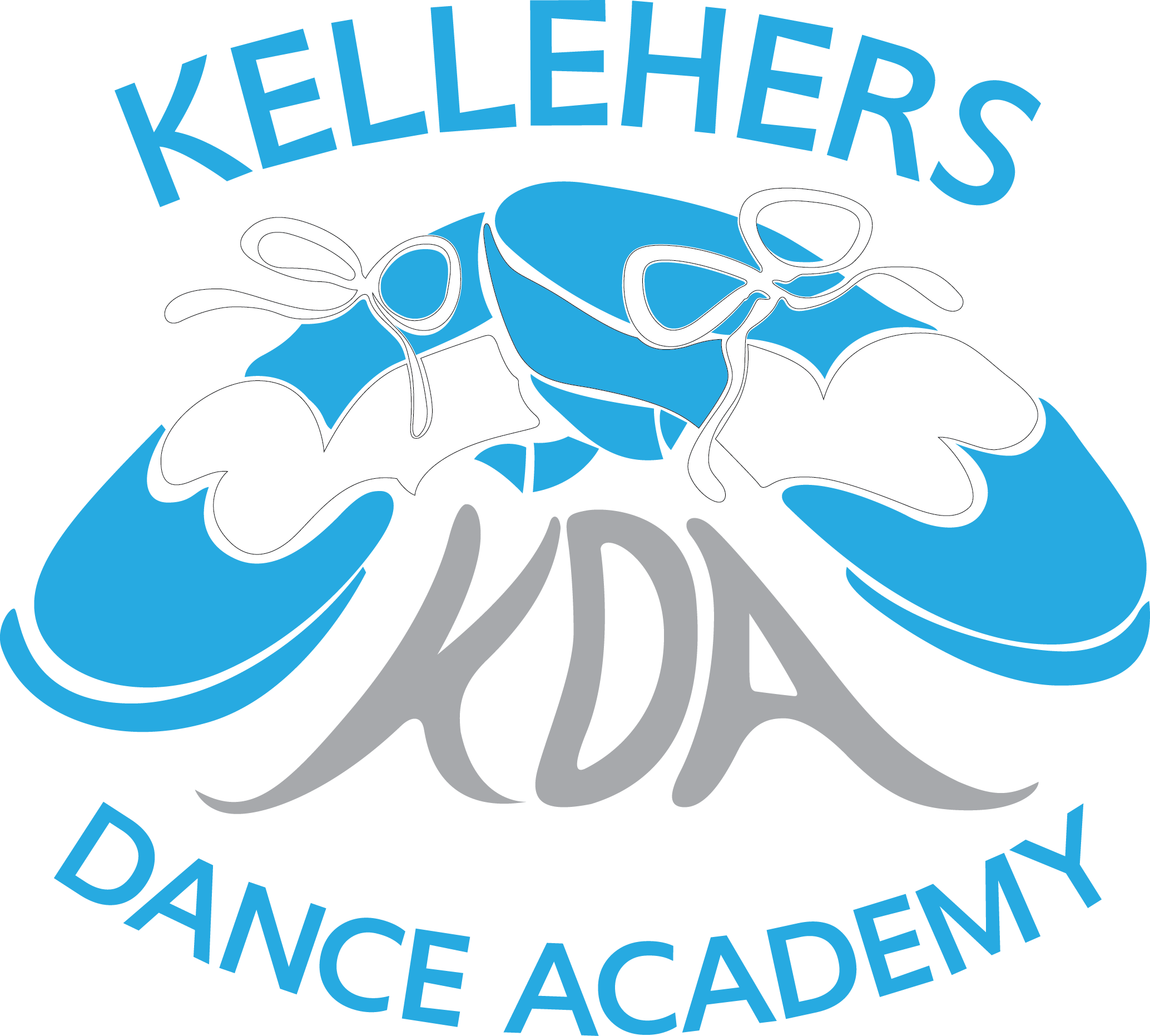 Kellehers Dance Academy